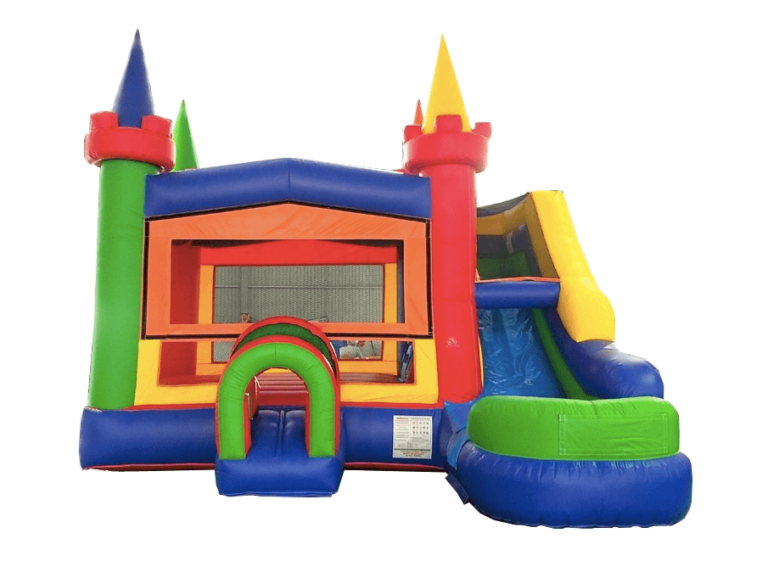 Bounce House Rental in Painesville Ohio